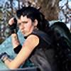 Thessdai's avatar