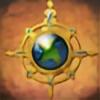 Thesslian's avatar