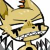 TheStalkerBunny's avatar