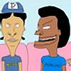 thestalkinghead's avatar