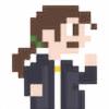 theStamat's avatar