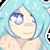 Thestar78956's avatar