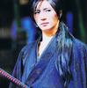 TheStarAle's avatar