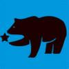 TheStarBear's avatar