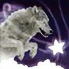 TheStarChaser's avatar