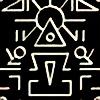 TheStarChild21's avatar