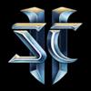 thestarcraftobserver's avatar