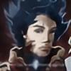TheStardweller's avatar