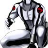 Thestark1994's avatar