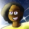TheStarNinja's avatar