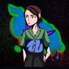 Thestarryeyeddreamer's avatar