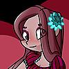 TheStarsofPines's avatar