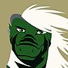 TheStarvingOne's avatar