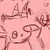 TheStarWaffle's avatar