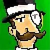 TheStatelyGentleman's avatar