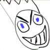 thestateofarizona's avatar