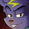 TheStaticStalker's avatar