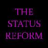 TheStatusReform's avatar