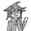 TheSteadfastDuelist's avatar