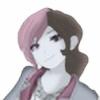 TheStealthDrawings's avatar