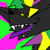 TheSteampunkBunny's avatar