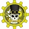 Thesteampunker101's avatar