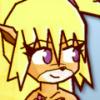 TheStefanProtectors's avatar