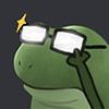 THEStegosaurus4's avatar