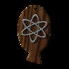 TheStellarator's avatar