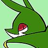 TheStepStone's avatar