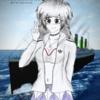 TheSteveIrwinFan6836's avatar