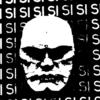 TheStimson's avatar