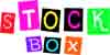 THESTOCKBOX
