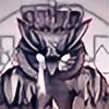 TheStolas's avatar