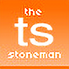 THESTONEMAN's avatar