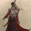 thestonkeeper's avatar