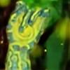 TheStonyField's avatar