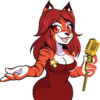 thestooge2222's avatar