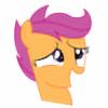TheStorm117's avatar