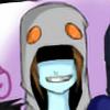 theSTORMriser's avatar