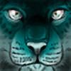 TheStormUnleashed's avatar