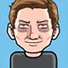 TheStoryteller01's avatar