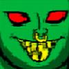 TheStott's avatar