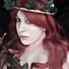 thestraldust's avatar