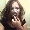 ThestralPixie's avatar
