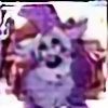 thestrand's avatar