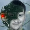 Thestrange87's avatar