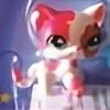 TheStrangeDiary's avatar