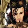 TheStrangersDarkness's avatar