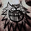 TheStraw's avatar